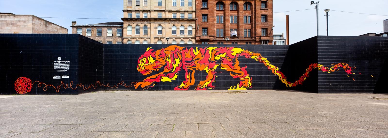 clyde-tiger-1