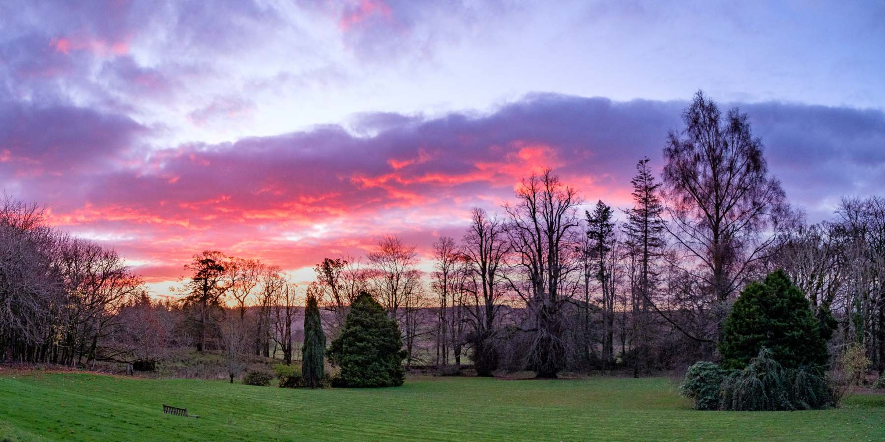 fiery-sunrise
