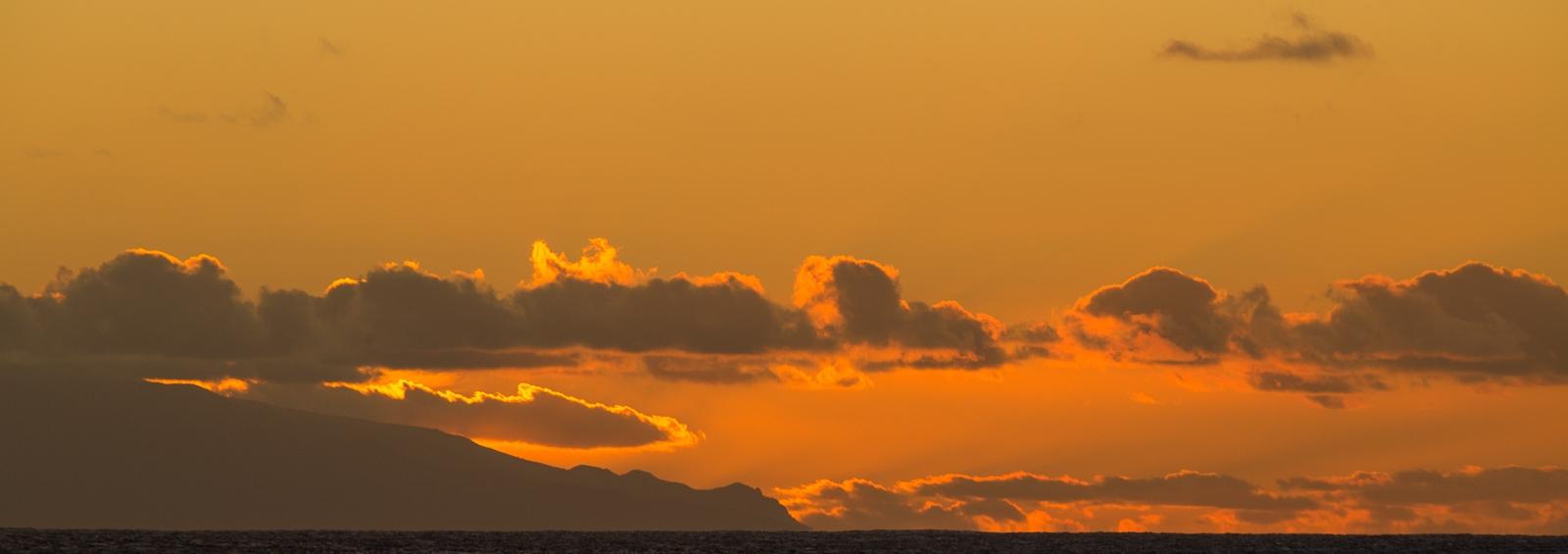 xmas-day-sunset-1